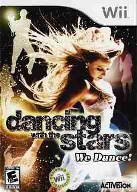 Descargar Dancing With The Stars We Dance [English][USA][P2P] por Torrent